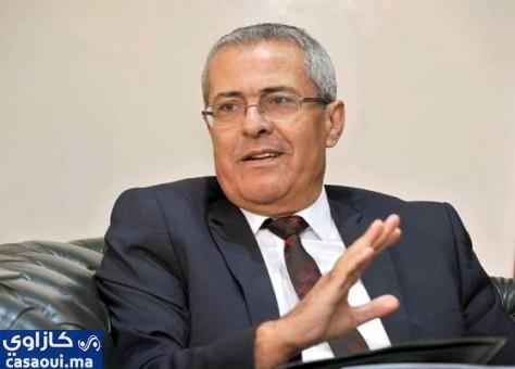 نقابة تتهم وزارة العدل بتسييس ملف انتقالات موظفي الأقاليم الجنوبية