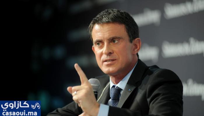 """وزير فرنسي: """" البوليساريو"""" تشكل تهديدا حقيقيا للأمن في منطقة الساحل"""