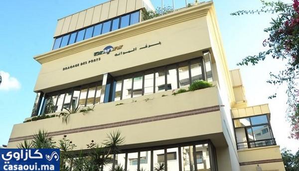 أحكام نهائية ضد جماعة جاخوخ في المغرب وفرنسا