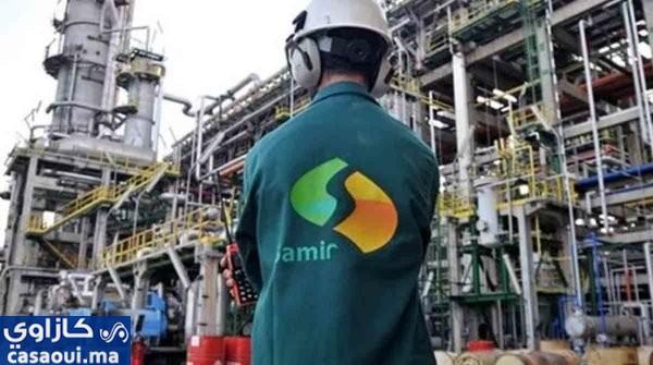الحكومة ترفض تفويت أصول شركة سامير لحساب الدولة