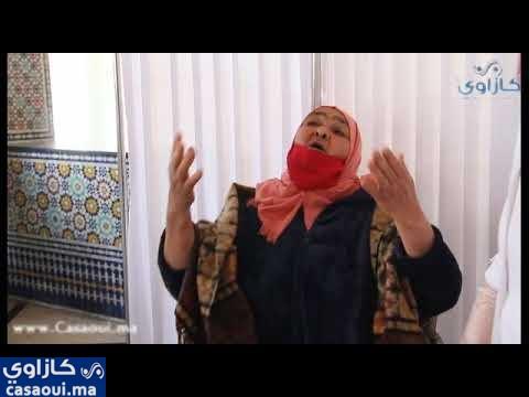 بالفيديو: إقبال كبير وتنظيم محكم لحملة التلقيح بعمالة مقاطعات عين السبع