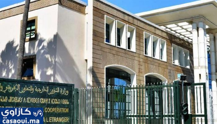 المغرب يستدعي السفير الاسباني بسبب زعيم البوليساريو