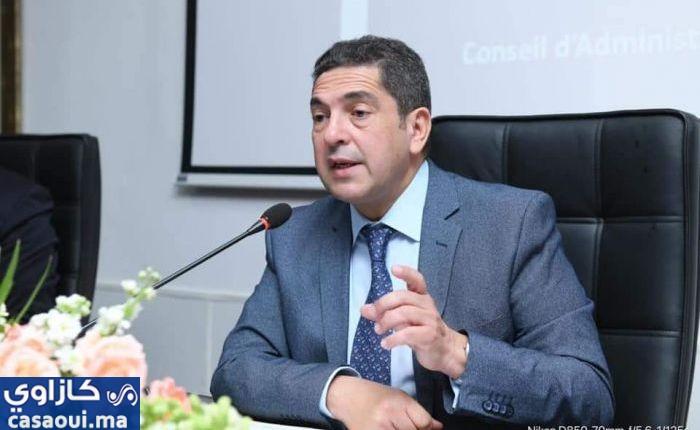 وزارة التعليم تنفي خبر توقيف الدراسة ابتداء من يوم 13 أبريل