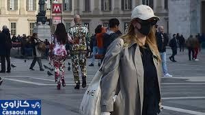 بداية الانفراج : إيطاليا تقرر إلغاء حظر التجول الليلي في جميع أنحاء البلاد