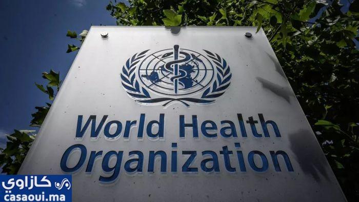 جائحة كورونا : منظمة الصحة العالمية تحذر من ما يقع في الهند و البرازيل