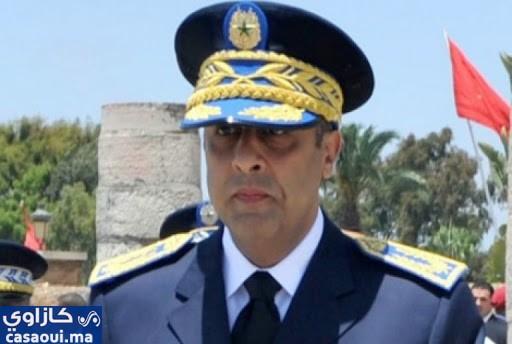 مقاطعة بن امسيك :سكان درب الكدية يوجهون رسالة مفتوحة للحموشي