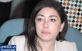 ياسمينة بادو على رأس اللائحة الجهوية لحزب الاستقلال والقادري أكبر المعترضين