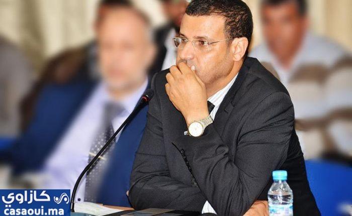 2 بالبيضاء..هذه لائحة مرشحي البيجيدي الفائزين بمقاعد برلمانية