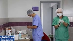 """كوفيد """"19"""".. وزارة الصحة تنفي اتخاذ إجراءات جديدة"""