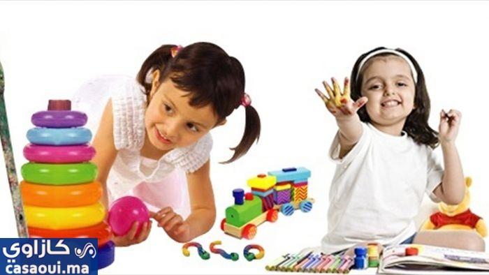 مرس سلطان…افتتاح مركز جديد لتنمية المهارات الحركية