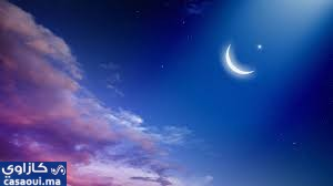 الأوقاف: عيد المولد النبوي يوم الثلاثاء المقبل